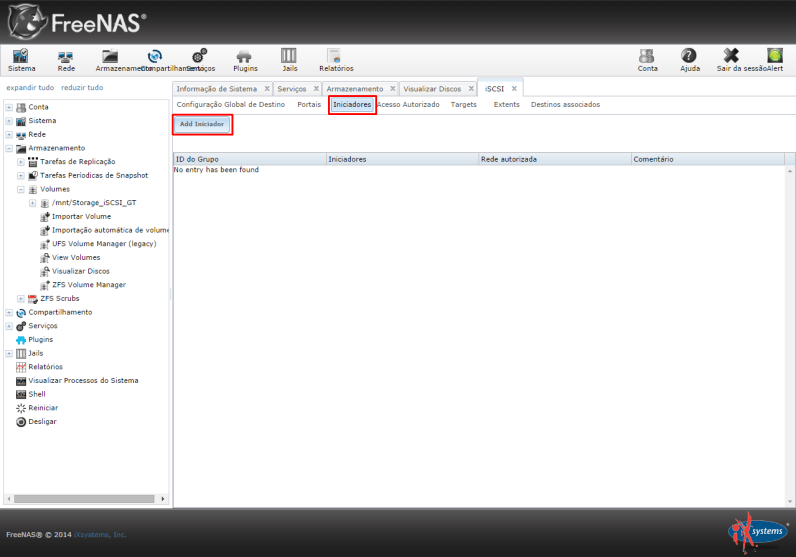 Storage iSCSI - FreeNas - 1 (10)