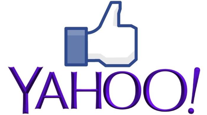 facebook_yahoo