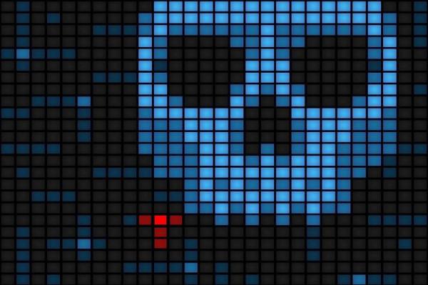 imagem_lunux_virus01-600x399