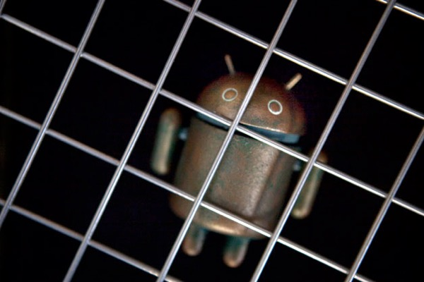 android_bug_1