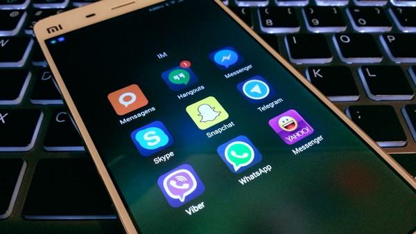 chat_privacidade-600x338