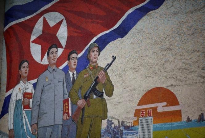 thumb-1664-coreia-do-norte-resized