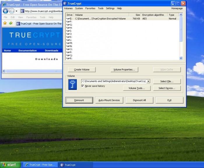 truecrypt_xp-700x575