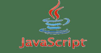Sistema de Privacidade Protege Usuários Contra JavaScripts Maliciosos