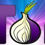 Anonimato na Internet com Tor + Proxychains