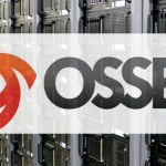 Conhecendo o Ossec – HIDS parte 1