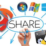 Ossec – Utilizando o shared – HIDS parte 4