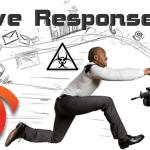 Ossec – Active Response – HIDS parte 8