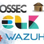 Ossec Wazuh – Dashboard PCI – HIDS parte 12