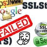 SSLStrip 2.0 – HSTS Bypass