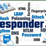 Brincando com WPAD, LDAP, FTP e SQL – Responder Parte 2