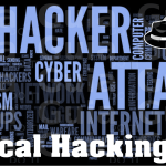 CEH – Ethical Hacking – Parte 1