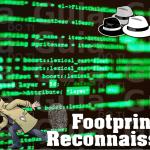 CEH – Footprinting e Reconnaissance – Parte 2