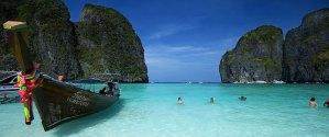 maya bay phiphi español guia en tailandia tours