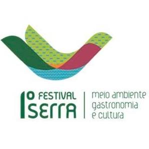 1º Festival Serra – 01 a 03 de dezembro