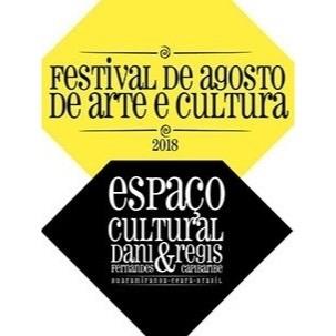 Festival de Agosto de Arte e Cultura em Guaramiranga