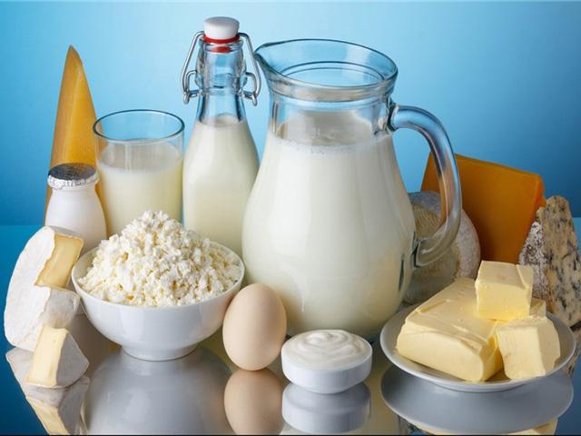 Governo de PE autoriza comercialização de derivados de leite para todo o país