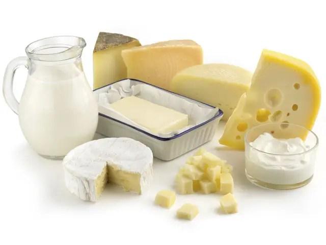 Índice de preços globais de alimentos da FAO voltou a cair em julho; lácteos recuam 2,8%
