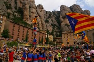 Montserrat 2012