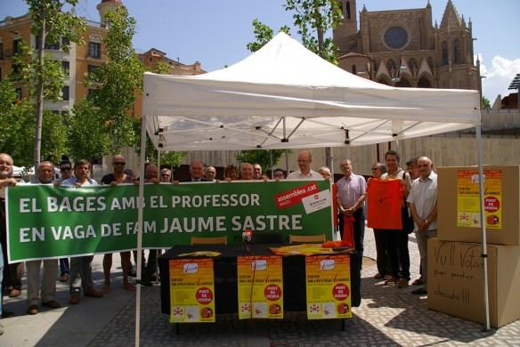 Rodadepremsa_votem_jaume_dastre