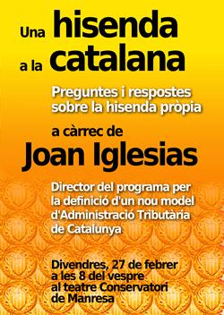 joaniglesias_250