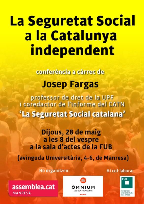 Josep Fargas