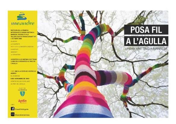 Posa fil a l'agulla_Página_1