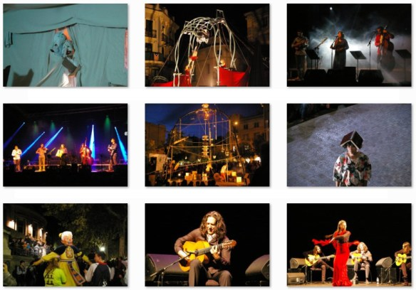fotos_mediterrània_2015