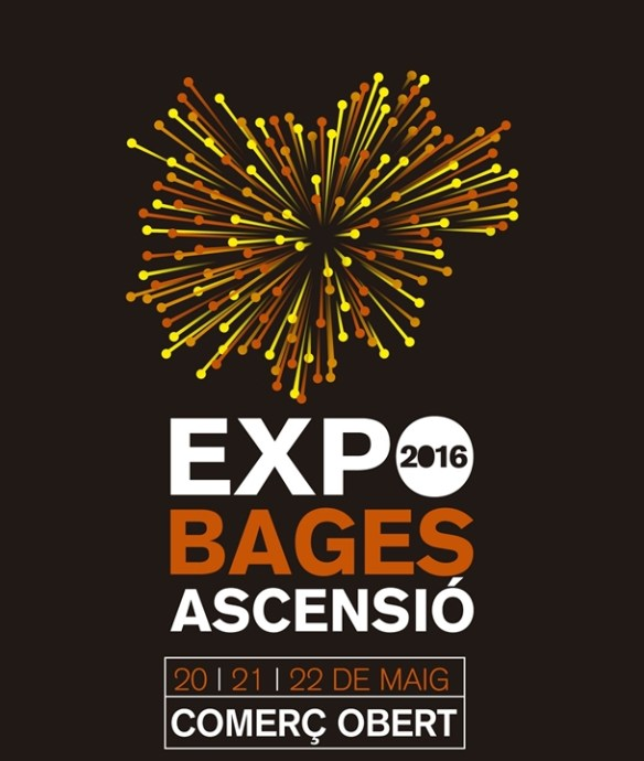 expobages 2016