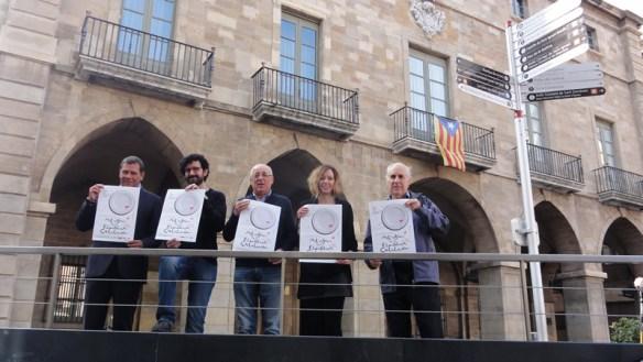 cartell-nit-bages-republica-roda-premsa