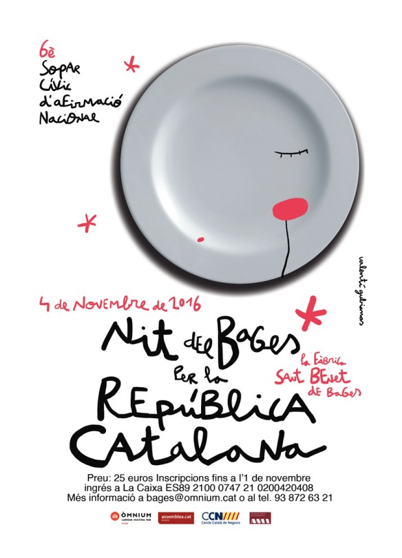 cartell-nit-bages-republica