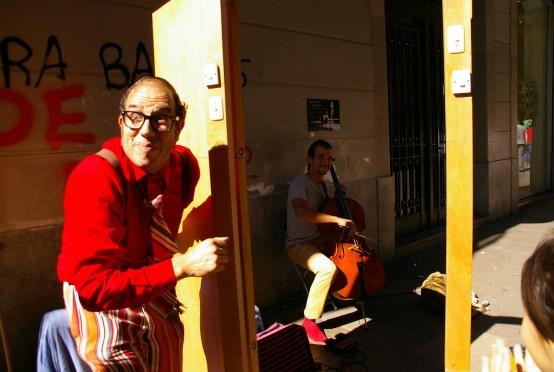 perehosta-open-door-3