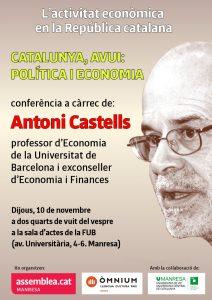 cicle-economic-flyer-castells