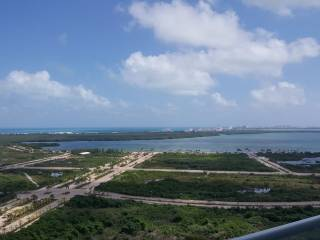 O que fazer no Centro de Cancun: Conheça o verdadeiro México