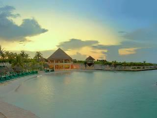 Turismo em Cancun: 10 passeios acessíveis e inesquecíveis