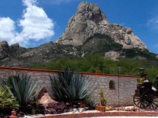 Turismo no México: 10 Pueblos Mágicos perto da Cidade do México