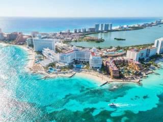 Praias de Cancun – 2021: As 18 mais lindas e acessíveis