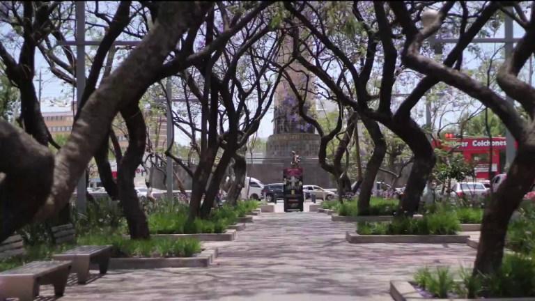 O que fazer em Guadalajara