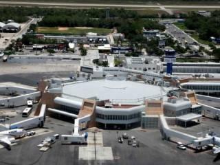 Aeroporto de Cancun: O que você precisa saber antes de chegar