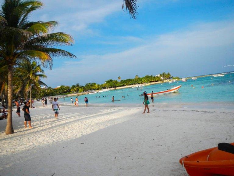 Akumal na Riviera Maya