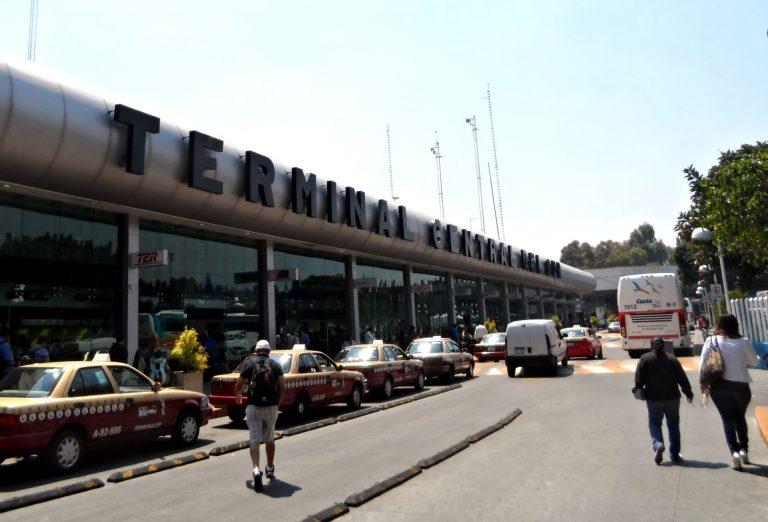 Como chegar a Holbox de ônibus saindo de Cancun