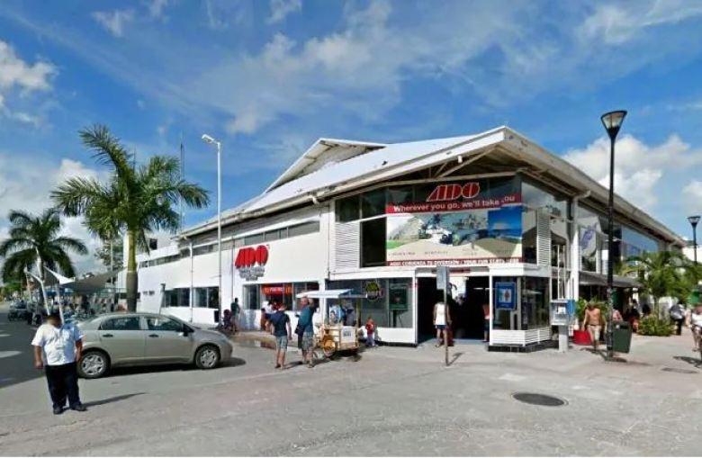 Como chegar a Holbox de ônibus saindo de Playa del Carmen