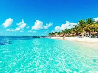 Hotéis em Playa del Carmen: Onde se hospedar e quais são os melhores