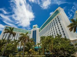 Hotel Riu Cancun: Vale a pena se hospedar?