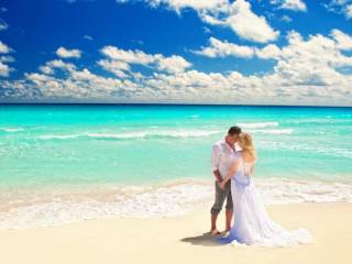 Lua de mel em Cancun: 5 hotéis para uma viagem inesquecível