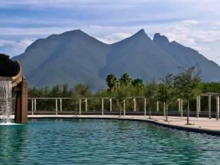 Monterrey no México: Os 10 melhores pontos turísticos da Sultana do Norte