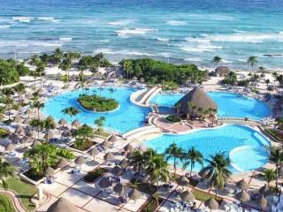 Hotéis All Inclusive em Tulum: Luxo e Paz na Riviera Maya