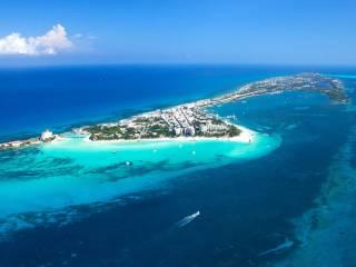 Hotéis perto da Playa Norte em Isla Mujeres