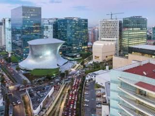 6 Excelentes Hotéis em Polanco na Cidade do México