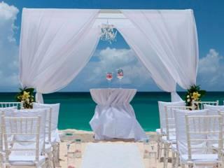 Casamento em Cancun: 10 hotéis perfeitos para realizar seu sonho